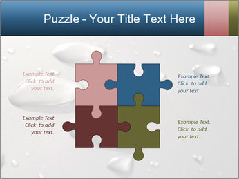 0000077845 PowerPoint Template - Slide 43
