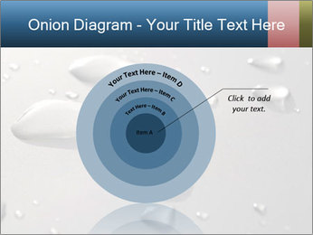 0000077845 PowerPoint Template - Slide 61