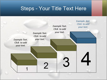 0000077845 PowerPoint Template - Slide 64