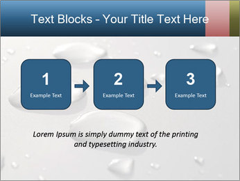 0000077845 PowerPoint Template - Slide 71