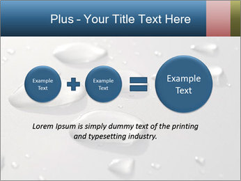 0000077845 PowerPoint Template - Slide 75