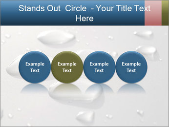 0000077845 PowerPoint Template - Slide 76