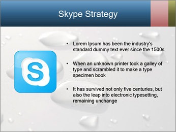 0000077845 PowerPoint Template - Slide 8