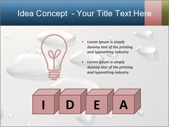 0000077845 PowerPoint Template - Slide 80