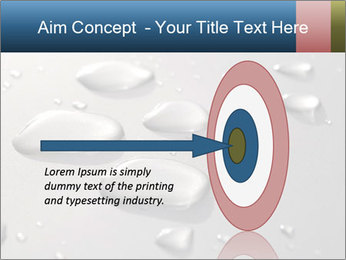 0000077845 PowerPoint Template - Slide 83