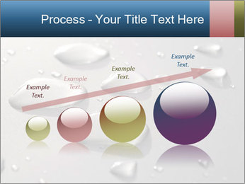 0000077845 PowerPoint Template - Slide 87