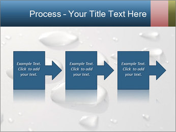 0000077845 PowerPoint Template - Slide 88