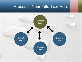 0000077845 PowerPoint Template - Slide 91