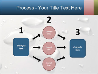 0000077845 PowerPoint Template - Slide 92