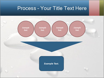 0000077845 PowerPoint Template - Slide 93