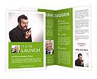 0000077846 Brochure Templates