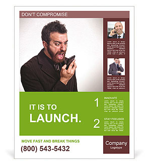 0000077846 Poster Template