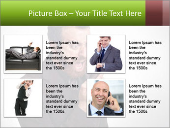 0000077846 PowerPoint Templates - Slide 14