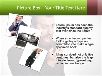 0000077846 PowerPoint Templates - Slide 17