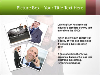 0000077846 PowerPoint Templates - Slide 23