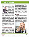 0000077846 Word Template - Page 3