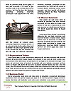 0000077846 Word Template - Page 4