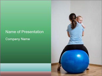 0000077847 PowerPoint Template