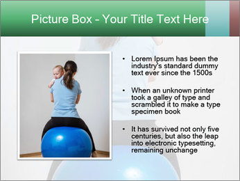 0000077847 PowerPoint Template - Slide 13