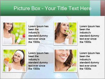0000077847 PowerPoint Template - Slide 14