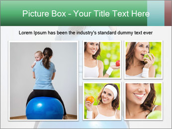 0000077847 PowerPoint Template - Slide 19