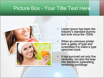0000077847 PowerPoint Template - Slide 20