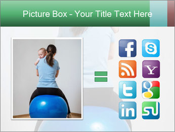 0000077847 PowerPoint Template - Slide 21