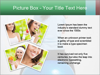 0000077847 PowerPoint Template - Slide 23