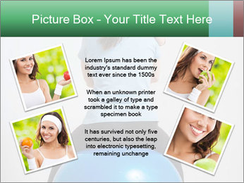 0000077847 PowerPoint Template - Slide 24