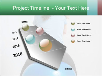 0000077847 PowerPoint Template - Slide 26