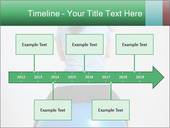 0000077847 PowerPoint Template - Slide 28