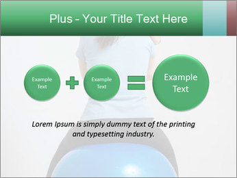 0000077847 PowerPoint Template - Slide 75