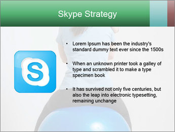 0000077847 PowerPoint Template - Slide 8