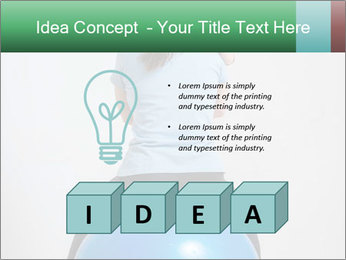 0000077847 PowerPoint Template - Slide 80