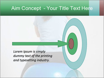 0000077847 PowerPoint Template - Slide 83
