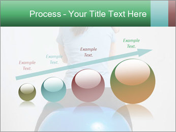 0000077847 PowerPoint Template - Slide 87