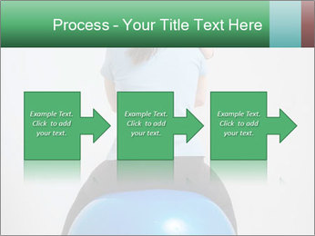 0000077847 PowerPoint Template - Slide 88