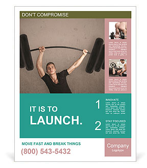 0000077848 Poster Template