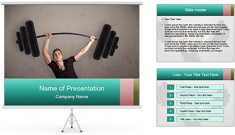 0000077848 PowerPoint Template