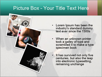0000077848 PowerPoint Templates - Slide 17