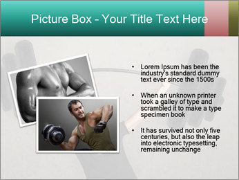 0000077848 PowerPoint Templates - Slide 20