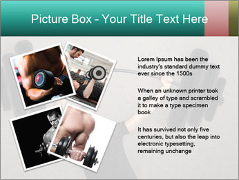 0000077848 PowerPoint Templates - Slide 23