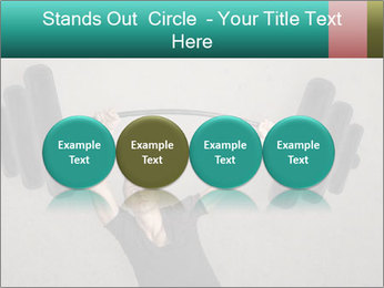 0000077848 PowerPoint Templates - Slide 76