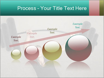 0000077848 PowerPoint Templates - Slide 87