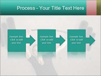 0000077848 PowerPoint Templates - Slide 88