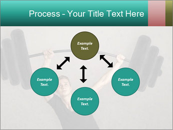 0000077848 PowerPoint Templates - Slide 91