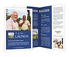 0000077849 Brochure Templates