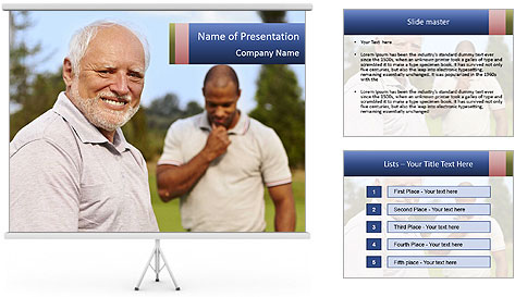 0000077849 PowerPoint Template