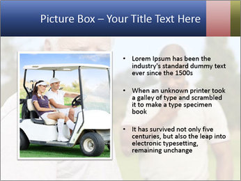 0000077849 PowerPoint Template - Slide 13