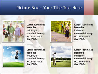 0000077849 PowerPoint Template - Slide 14